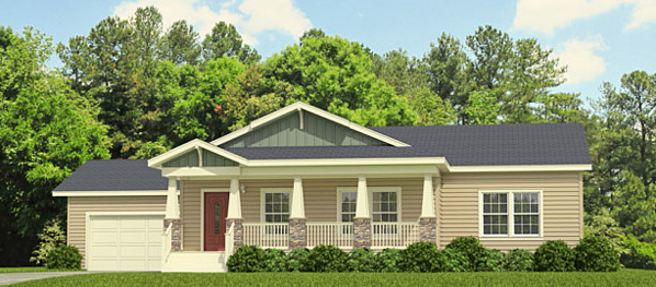 the-wilmington-modular-home