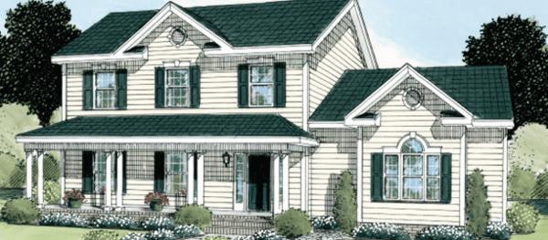 the-monroe-modular-home