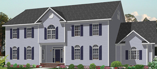 the-parkridge-modular-home