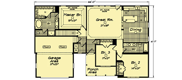 the-anderson-floor-plan