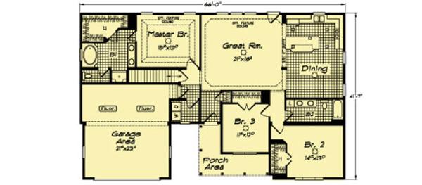 the-anderson-floor-plan