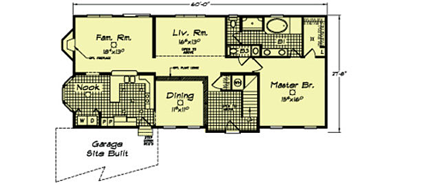 the-lexington-floor-plan-first-floor