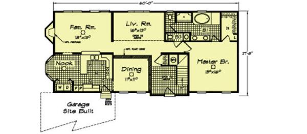 the-lexington-floor-plan-first-floor