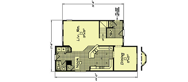 the-mapleview-floor-plan-first-floor