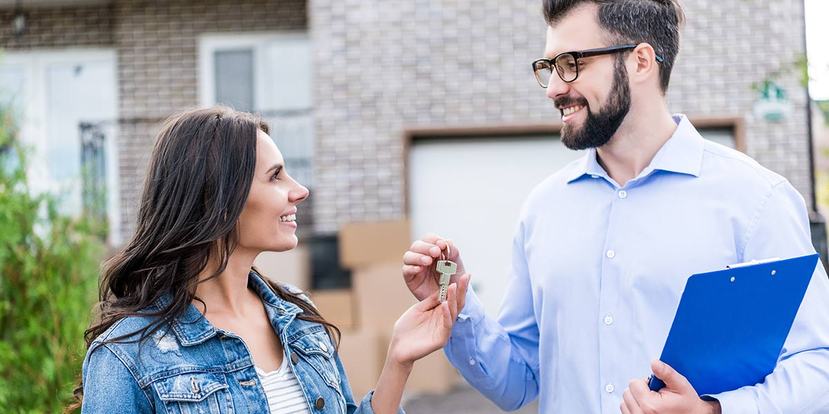 5 First-Time Homebuyers' Mistakes to Avoid