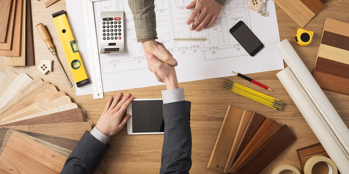What Are the Advantages of Hiring Custom Home Builders