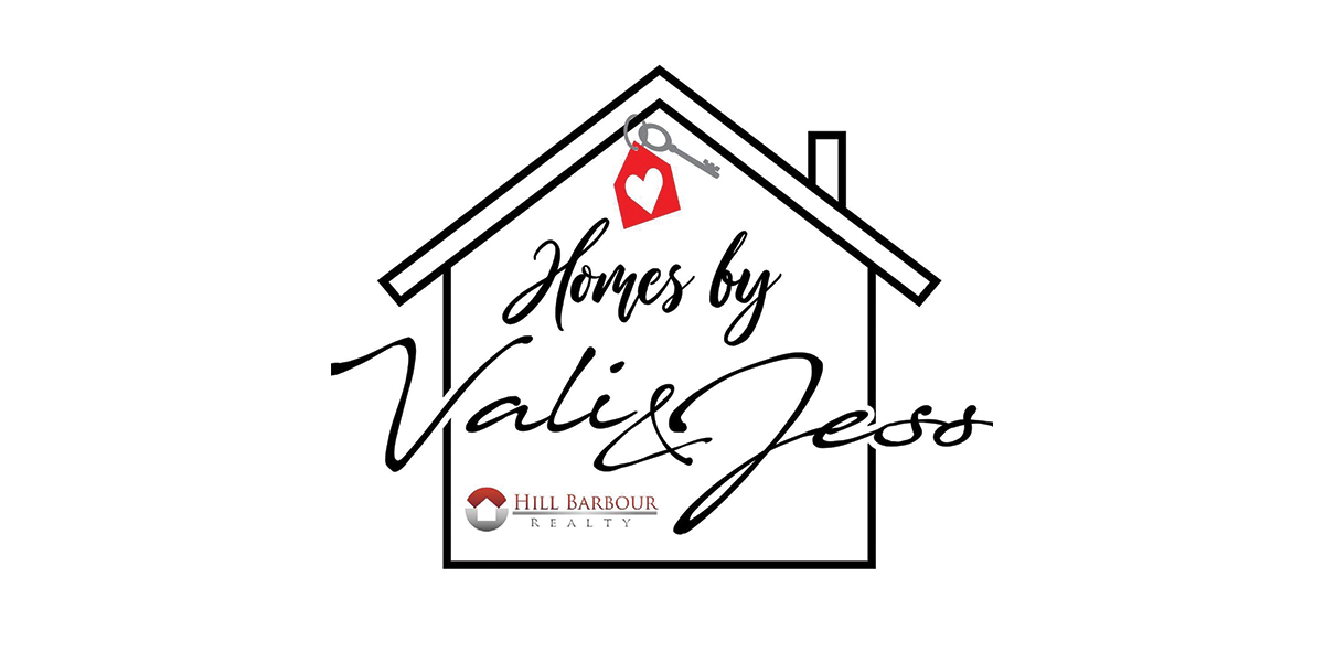 Realtor Spotlight - Homes by Vali and Jess