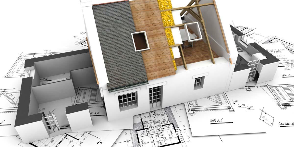 Downside to Modular Homes: Stick-built homes vs Modular homes