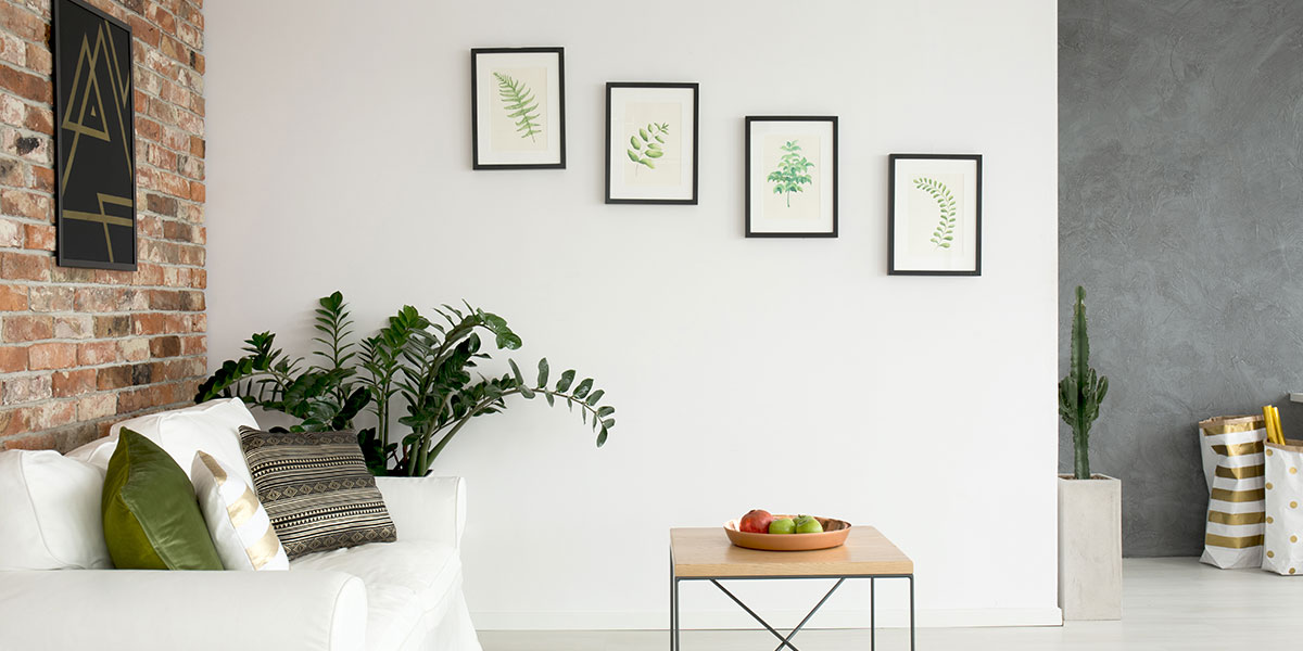 3 Summer Decor Tips to Freshen Up Your Home