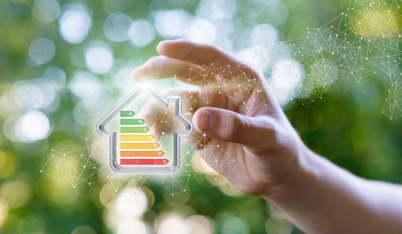 Energy Efficient Home Improvements That Can Save You Money